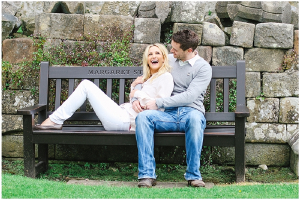bloved-uk-wedding-blog-annie-paul-fresh-contemporary-engagement-shoot-belle-and-beau-photography (1)