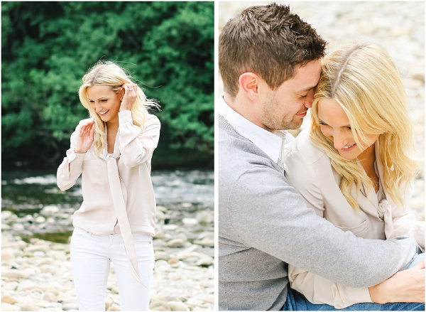 bloved-uk-wedding-blog-annie-paul-fresh-contemporary-engagement-shoot-belle-and-beau-photography (6)