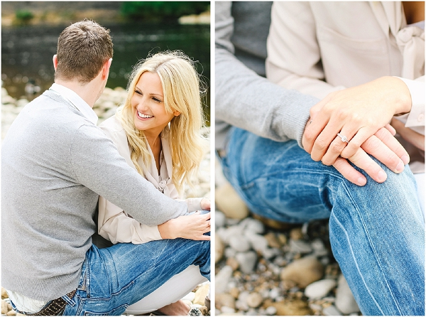 bloved-uk-wedding-blog-annie-paul-fresh-contemporary-engagement-shoot-belle-and-beau-photography (7)