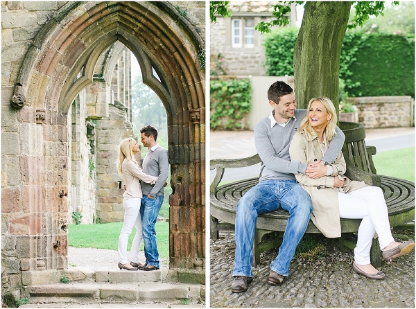 bloved-uk-wedding-blog-annie-paul-fresh-contemporary-engagement-shoot-belle-and-beau-photography (8)