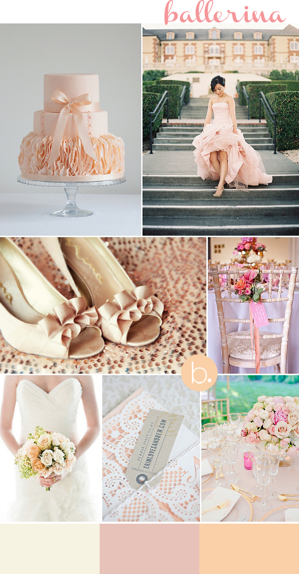 bloved-uk-wedding-blog-be-inspired-by-cakes-by-krishanthi-pink-ruffles-ballerina-1