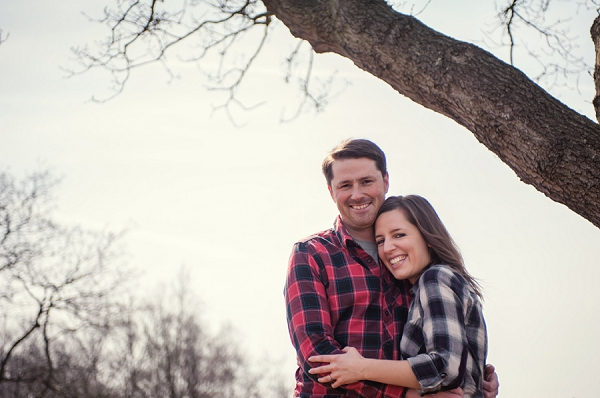 bloved-uk-wedding-blog-beth-adam-engagement-wimbledon-common-by-efc-photography (4)