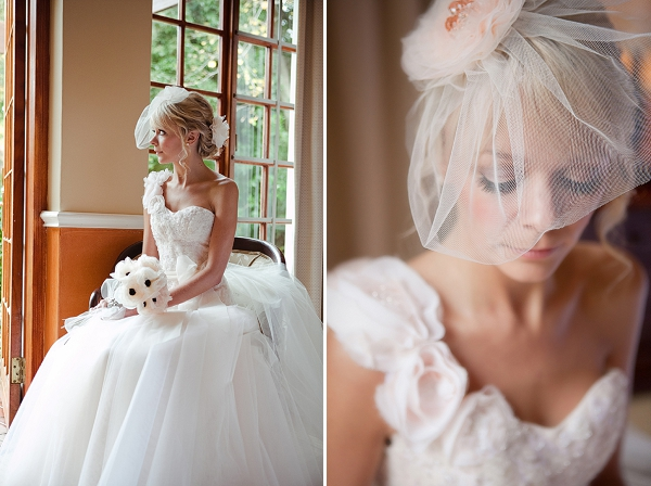 bloved-uk-wedding-blog-contemporary-blush-flower-filled-wedding-aglow-photography (11)