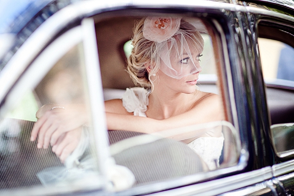 bloved-uk-wedding-blog-contemporary-blush-flower-filled-wedding-aglow-photography (15)