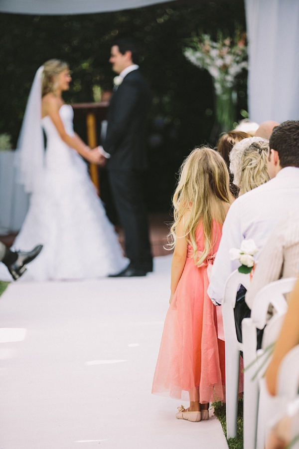 bloved-uk-wedding-blog-contemporary-coral-south-africa-wedding-charlene-schreuder (14)