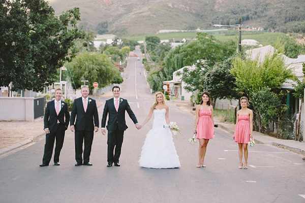 bloved-uk-wedding-blog-contemporary-coral-south-africa-wedding-charlene-schreuder (17)