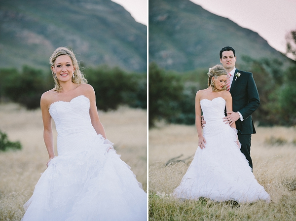 bloved-uk-wedding-blog-contemporary-coral-south-africa-wedding-charlene-schreuder (24)