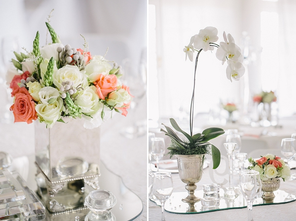 bloved-uk-wedding-blog-contemporary-coral-south-africa-wedding-charlene-schreuder (29)