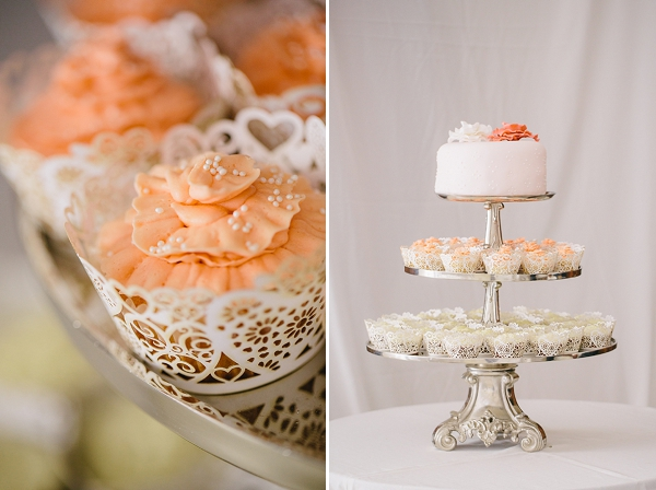 bloved-uk-wedding-blog-contemporary-coral-south-africa-wedding-charlene-schreuder (32)