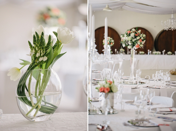 bloved-uk-wedding-blog-contemporary-coral-south-africa-wedding-charlene-schreuder (35)