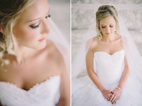 bloved-uk-wedding-blog-contemporary-coral-south-africa-wedding-charlene-schreuder (5)