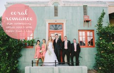 bloved-uk-wedding-blog-contemporary-coral-south-africa-wedding-charlene-schreuder-ftd