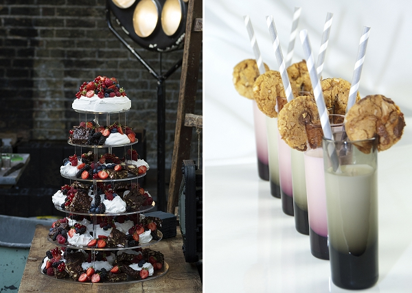 bloved-uk-wedding-blog-creative-wedding-food-displays-by-kalm-kitchen (11)