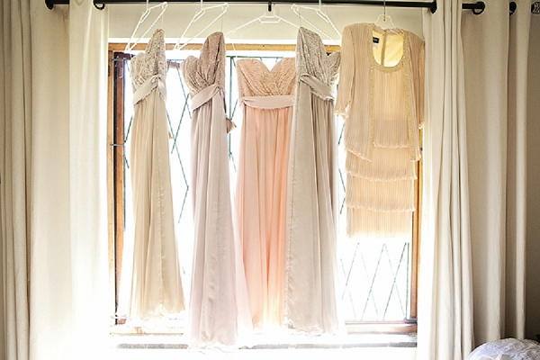 bloved-uk-wedding-blog-hayley-pierre-just-peachy-wedding (15)