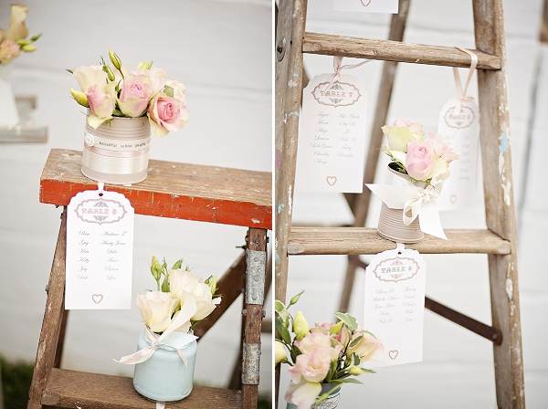 bloved-uk-wedding-blog-hayley-pierre-just-peachy-wedding (33)