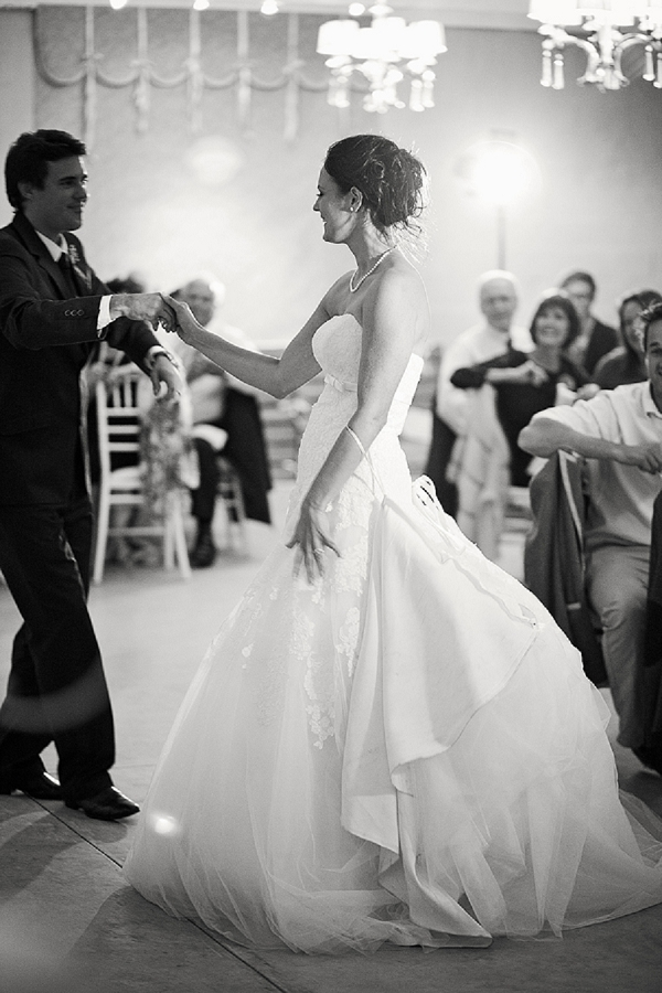 bloved-uk-wedding-blog-hayley-pierre-just-peachy-wedding (39)