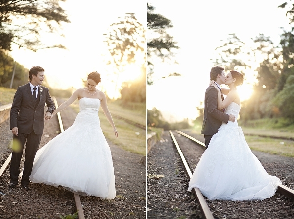 bloved-uk-wedding-blog-hayley-pierre-just-peachy-wedding (40)