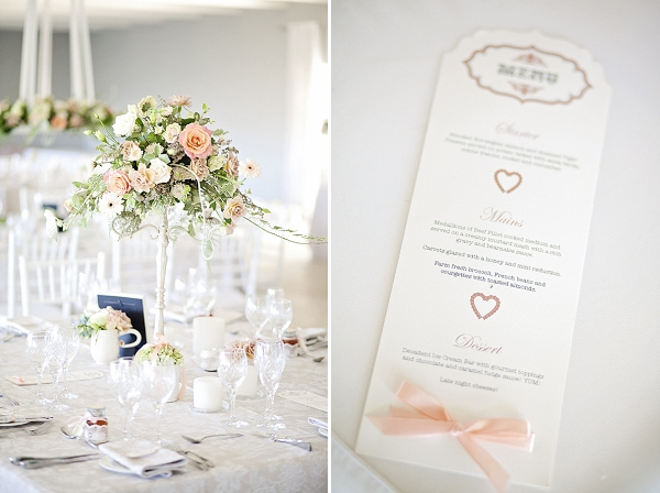 bloved-uk-wedding-blog-hayley-pierre-just-peachy-wedding (5)