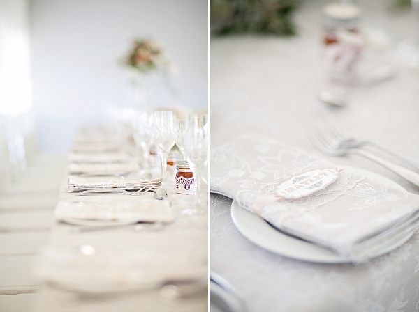 bloved-uk-wedding-blog-hayley-pierre-just-peachy-wedding (6)