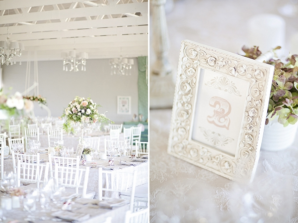 bloved-uk-wedding-blog-hayley-pierre-just-peachy-wedding (9)