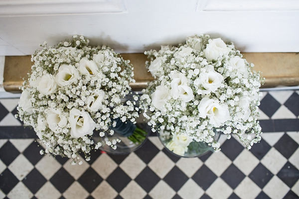bloved-uk-wedding-blog-heather-andy-contemporary-classic-winter-wedding-hampton-court-house (1)