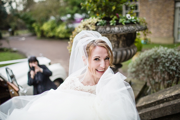 bloved-uk-wedding-blog-heather-andy-contemporary-classic-winter-wedding-hampton-court-house (12)