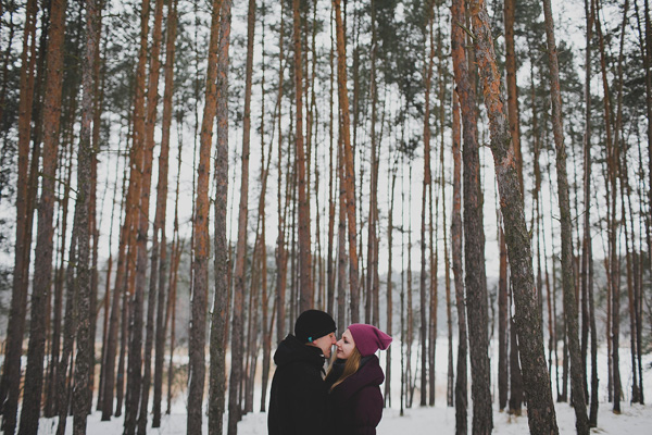 bloved-uk-wedding-blog-love-shoot-snow-white-engagement-shoot-photofactory (1)