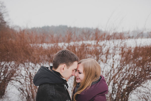 bloved-uk-wedding-blog-love-shoot-snow-white-engagement-shoot-photofactory (11)