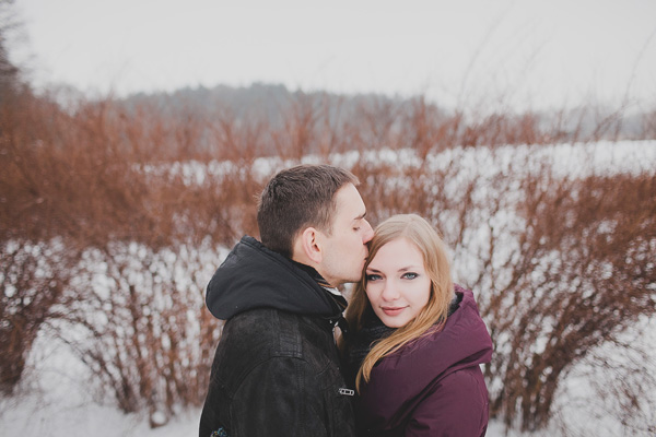 bloved-uk-wedding-blog-love-shoot-snow-white-engagement-shoot-photofactory (13)