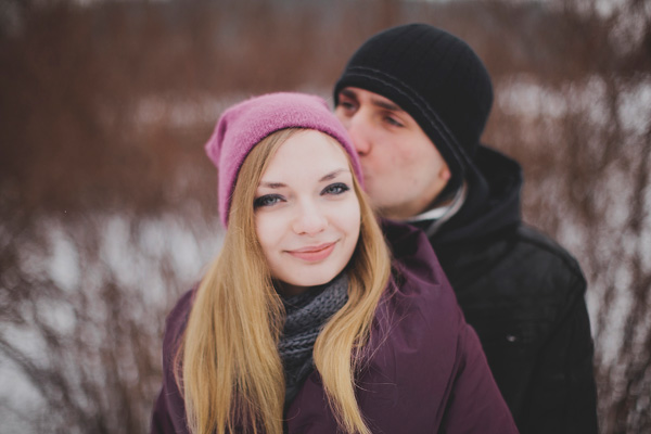 bloved-uk-wedding-blog-love-shoot-snow-white-engagement-shoot-photofactory (14)