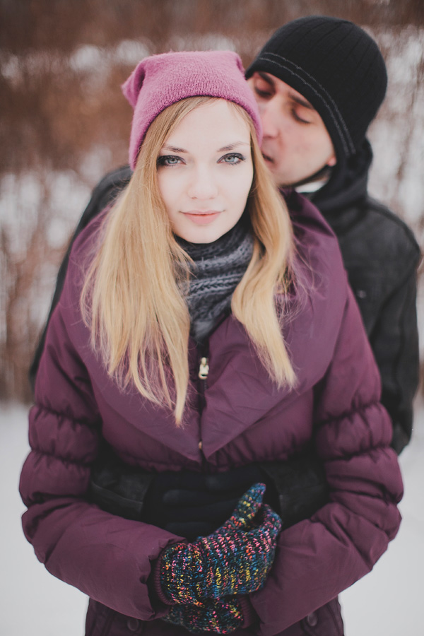 bloved-uk-wedding-blog-love-shoot-snow-white-engagement-shoot-photofactory (15)