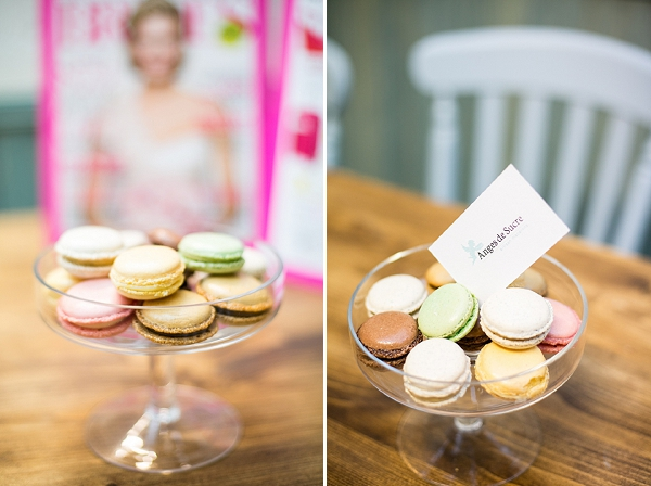 bloved-uk-wedding-blog-macarons-from-anges-de-sucres-anneli-marinovich (2)