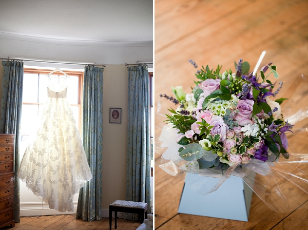 bloved-uk-wedding-blog-real-wedding-sarah-charlie-blooming-beautiful-wedding-helen-cawte-photography (1)