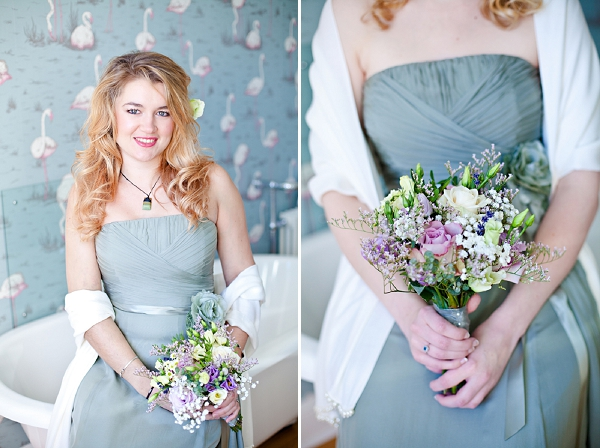 bloved-uk-wedding-blog-real-wedding-sarah-charlie-blooming-beautiful-wedding-helen-cawte-photography (10)