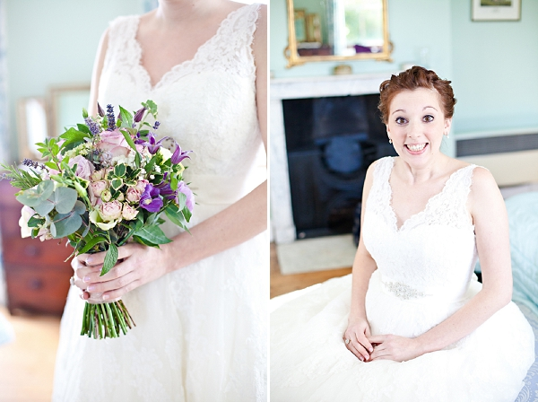bloved-uk-wedding-blog-real-wedding-sarah-charlie-blooming-beautiful-wedding-helen-cawte-photography (15)