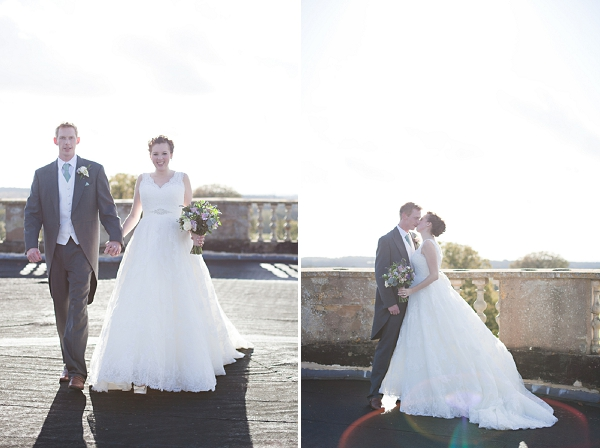 bloved-uk-wedding-blog-real-wedding-sarah-charlie-blooming-beautiful-wedding-helen-cawte-photography (20)