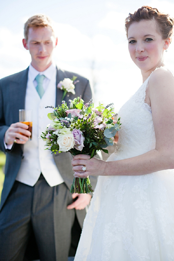 bloved-uk-wedding-blog-real-wedding-sarah-charlie-blooming-beautiful-wedding-helen-cawte-photography (21)