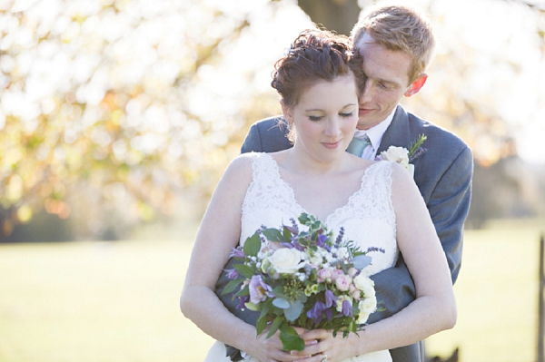 bloved-uk-wedding-blog-real-wedding-sarah-charlie-blooming-beautiful-wedding-helen-cawte-photography (23)