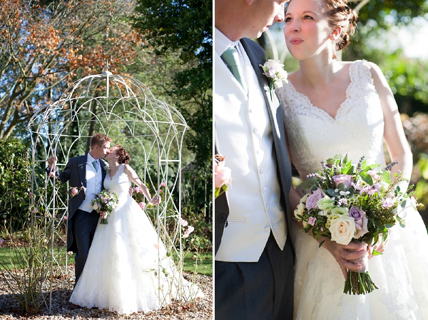 bloved-uk-wedding-blog-real-wedding-sarah-charlie-blooming-beautiful-wedding-helen-cawte-photography (24)