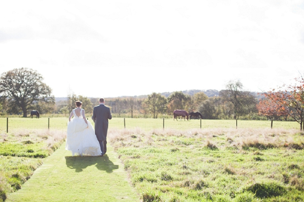 bloved-uk-wedding-blog-real-wedding-sarah-charlie-blooming-beautiful-wedding-helen-cawte-photography (25)