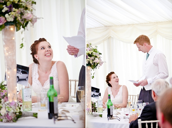bloved-uk-wedding-blog-real-wedding-sarah-charlie-blooming-beautiful-wedding-helen-cawte-photography (30)