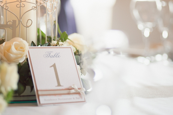 bloved-uk-wedding-blog-simply-classic-style-by-jade-osbourne-photography (15)