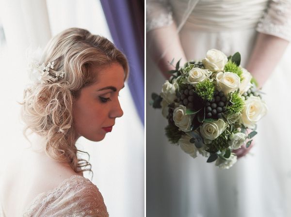 bloved-uk-wedding-blog-simply-classic-style-by-jade-osbourne-photography (3)