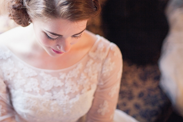 bloved-uk-wedding-blog-simply-classic-style-by-jade-osbourne-photography (5)