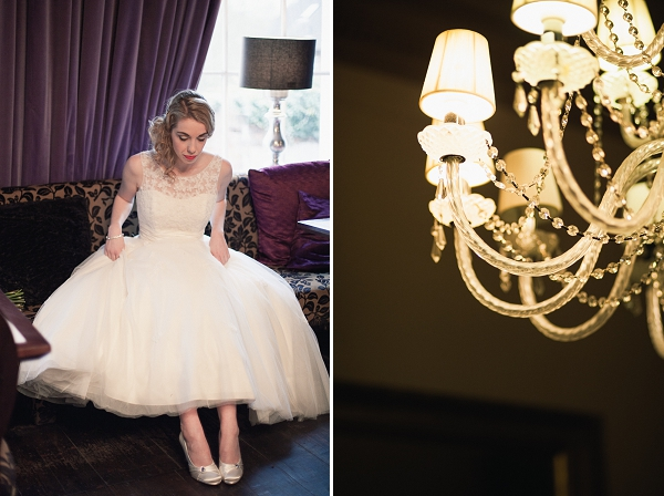 bloved-uk-wedding-blog-simply-classic-style-by-jade-osbourne-photography (6)