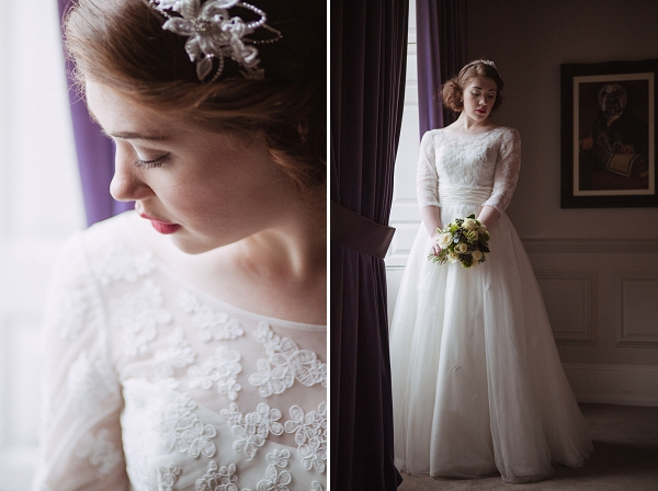 bloved-uk-wedding-blog-simply-classic-style-by-jade-osbourne-photography (8)