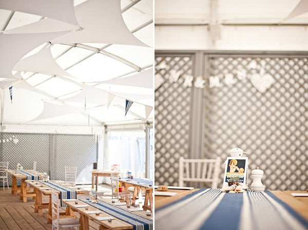 bloved-uk-wedding-blog-the-gallivant-beach-wedding-venue-anneli-marinovich (4)