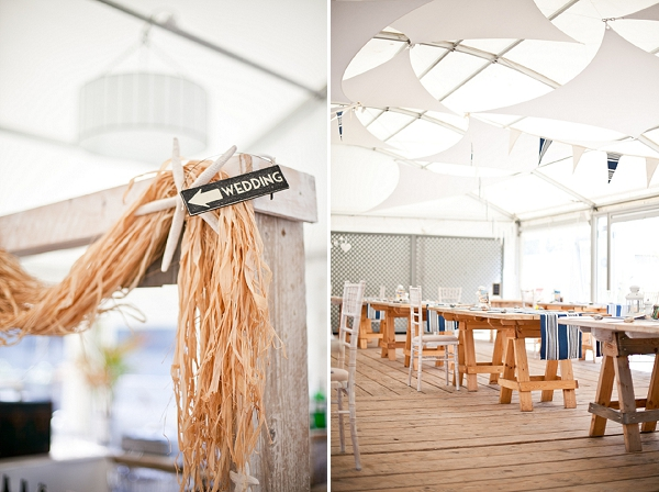 bloved-uk-wedding-blog-the-gallivant-beach-wedding-venue-anneli-marinovich (6)