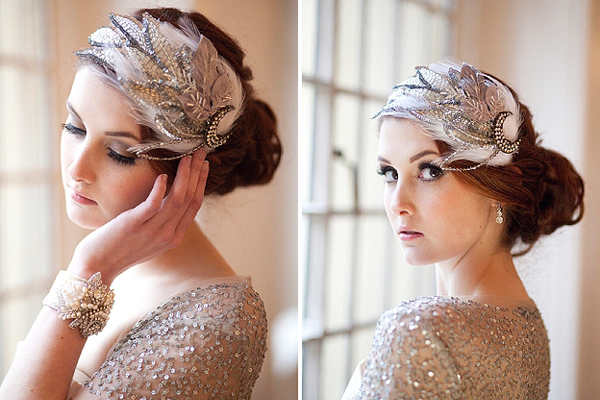 Millesime-Jazz-Age-Sparkle-and-Feather-Bridal-Cap-2a