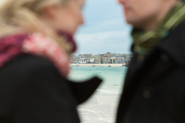 bloved-uk-wedding-blog-St-Ives-beach-engagement-shoot-debs-ivelja (10)